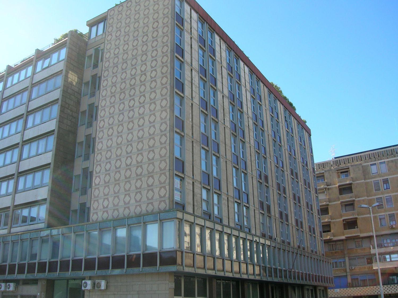 Appartamento a Catania in Vendita