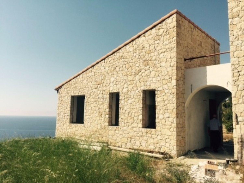 Soluzione Indipendente in vendita a Bordighera, 5 locali, prezzo € 1.300.000 | Cambio Casa.it