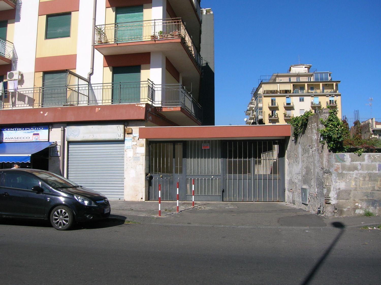 Trilocale in Vendita a Catania