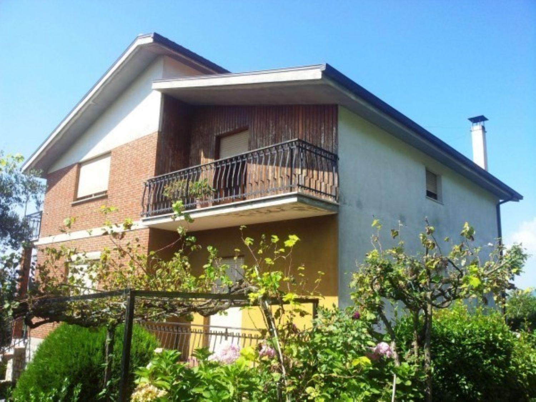 Soluzione Indipendente in vendita a Subiaco, 3 locali, prezzo € 135.000 | Cambio Casa.it