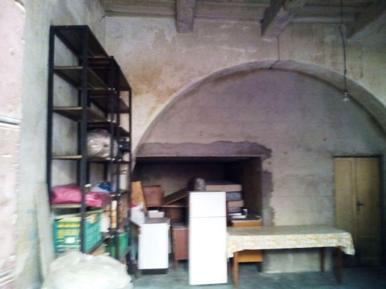 Immobile Commerciale in vendita a Todi, 9999 locali, prezzo € 109.000 | Cambio Casa.it