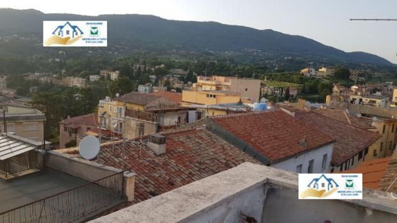 Appartamento in affitto a Velletri, 3 locali, prezzo € 550 | CambioCasa.it