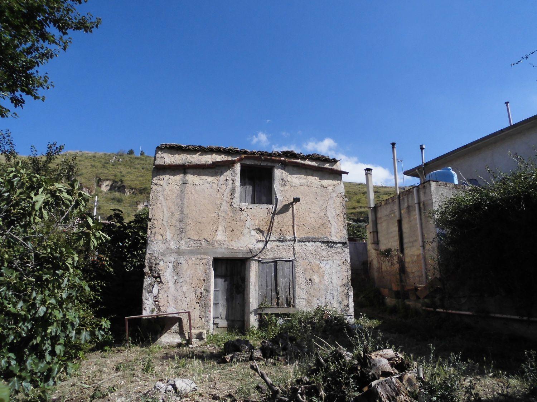 Appartamento in vendita a Monreale, 9999 locali, prezzo € 90.000 | CambioCasa.it