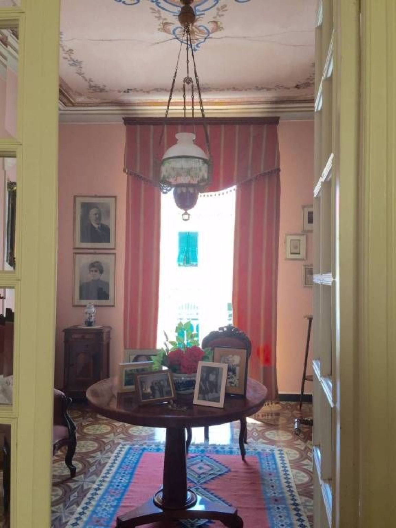 Soluzione Indipendente in vendita a Diano Castello, 4 locali, prezzo € 395.000   PortaleAgenzieImmobiliari.it