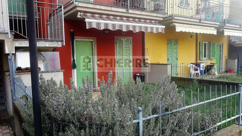 Appartamento in vendita a Andezeno, 2 locali, prezzo € 82.000 | PortaleAgenzieImmobiliari.it