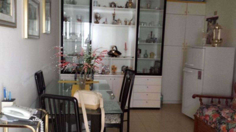 Appartamento in vendita a Velletri, 2 locali, prezzo € 79.000   CambioCasa.it
