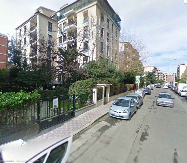 Appartamento in affitto a Cagliari, 4 locali, prezzo € 800 | CambioCasa.it