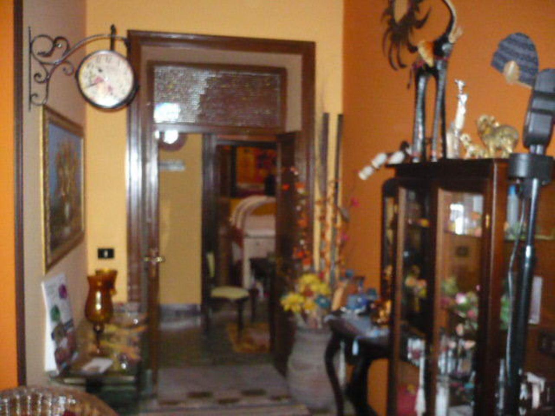 Appartamento in vendita a Termini Imerese, 3 locali, prezzo € 53.000 | CambioCasa.it