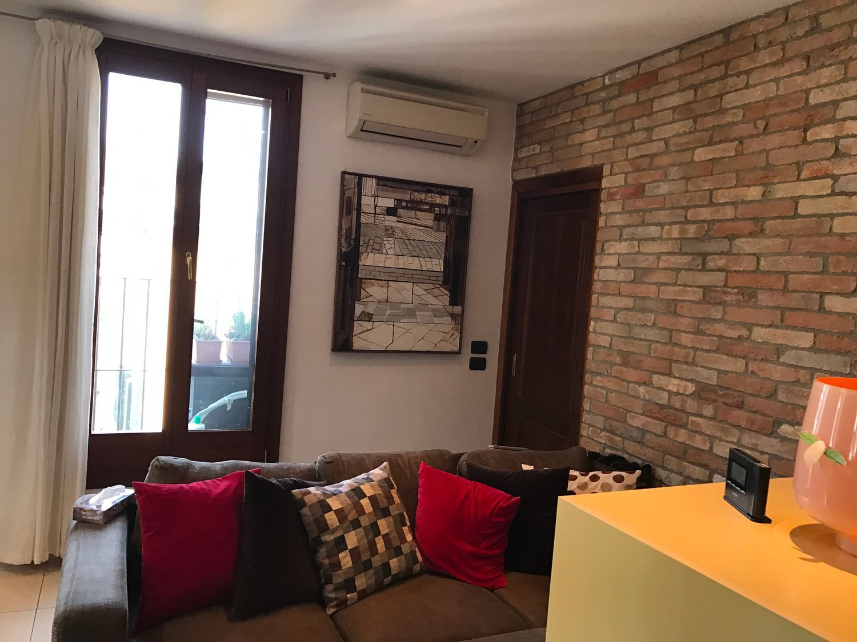 Attico / Mansarda in vendita a Venezia, 2 locali, prezzo € 400.000   Cambio Casa.it