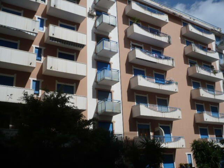 Appartamento in affitto a Termini Imerese, 5 locali, prezzo € 450 | Cambio Casa.it