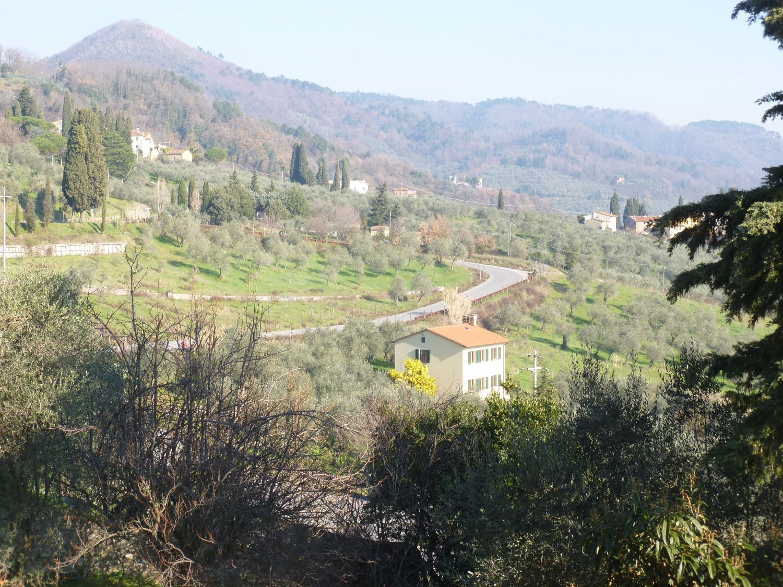 Loft / Openspace in vendita a Capannori, 9999 locali, prezzo € 55.000 | Cambio Casa.it