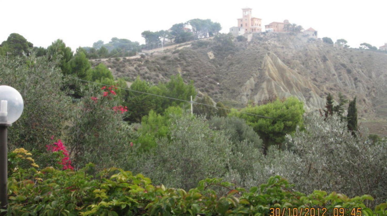 Soluzione Indipendente in vendita a Licata, 14 locali, prezzo € 380.000 | Cambio Casa.it