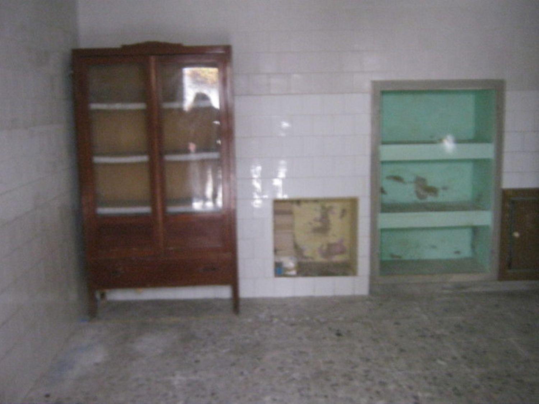 Duplex in vendita a Pago Veiano, 2 locali, prezzo € 22.000 | Cambio Casa.it