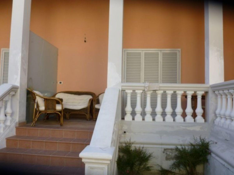 Soluzione Indipendente in vendita a Camaiore, 6 locali, prezzo € 1.100.000   Cambio Casa.it