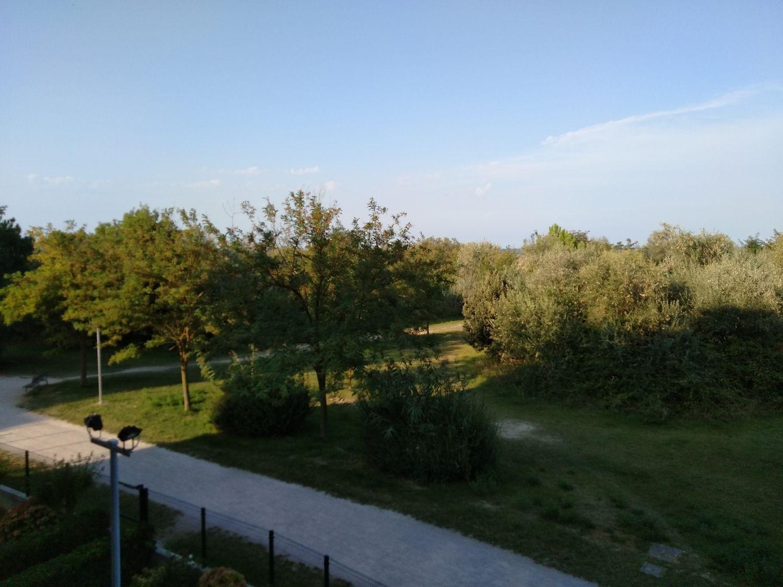 Trilocale a Ravenna in Vendita