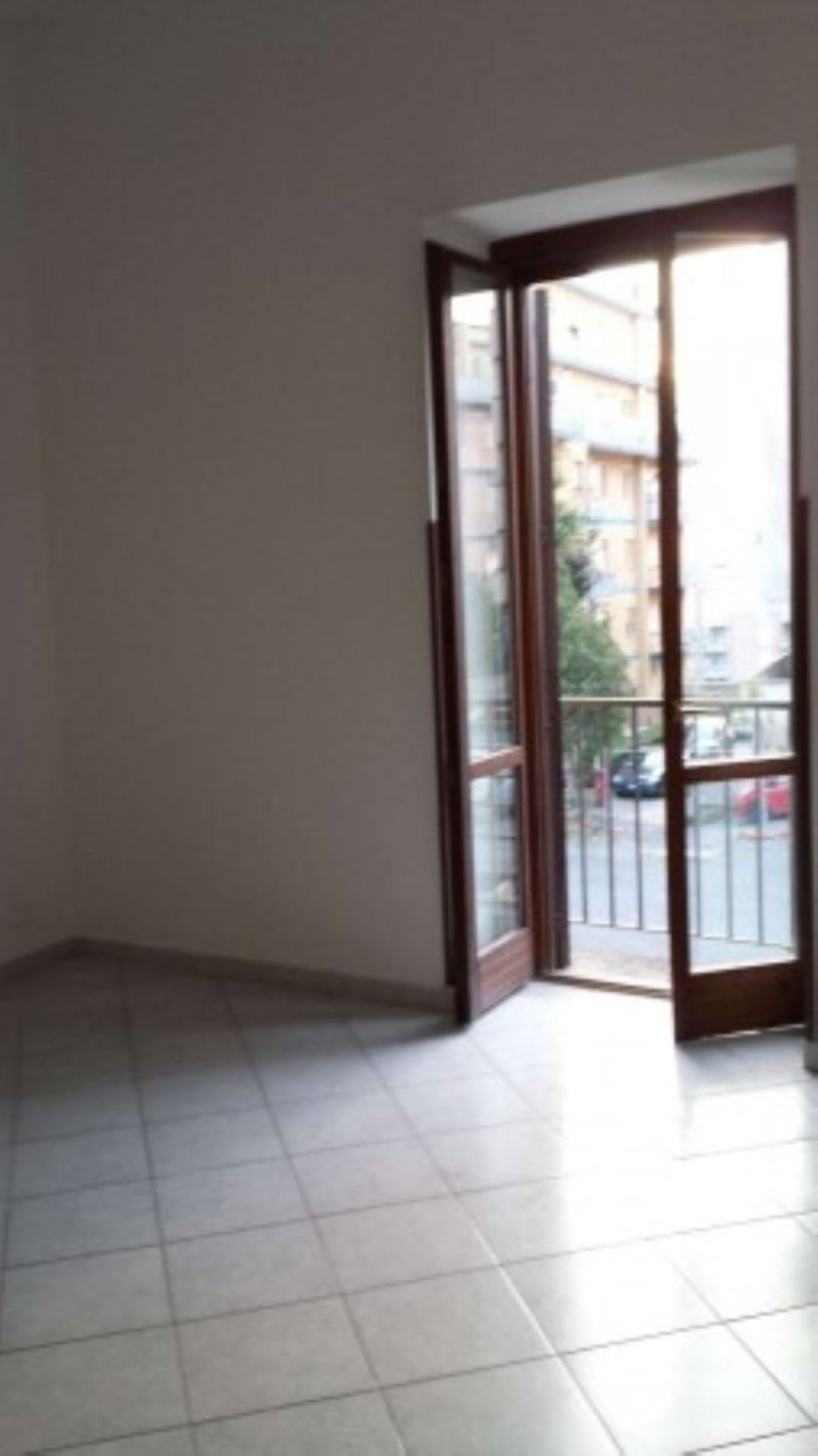 Appartamento in affitto a Velletri, 2 locali, prezzo € 450 | CambioCasa.it