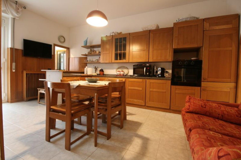 Appartamento in vendita a San Donato Milanese, 2 locali, prezzo € 120.000 | Cambio Casa.it