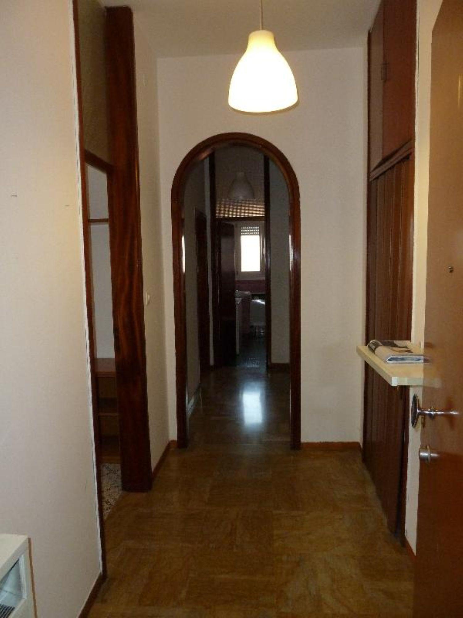 Appartamento in vendita a San Giovanni in Persiceto, 2 locali, prezzo € 80.000 | Cambio Casa.it