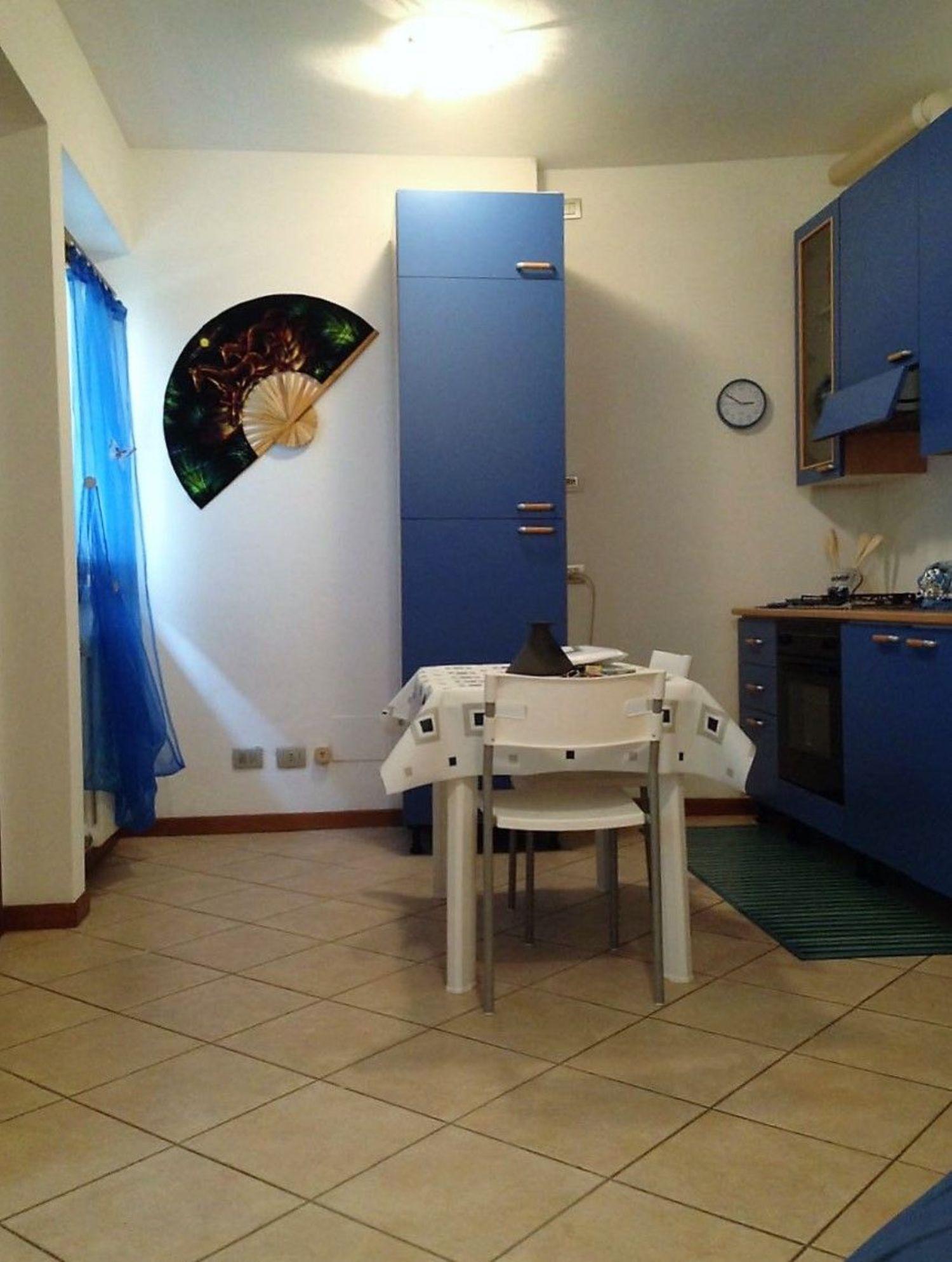 Loft / Openspace in affitto a Sondrio, 9999 locali, prezzo € 300 | Cambio Casa.it