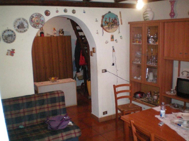 Duplex in vendita a Giardini-Naxos, 3 locali, prezzo € 72.000 | Cambio Casa.it