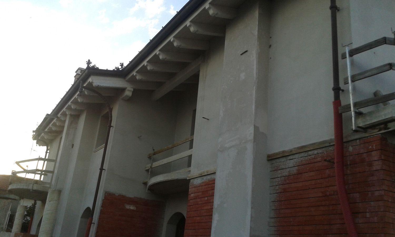 Soluzione Indipendente in vendita a Viareggio, 12 locali, prezzo € 340.000 | CambioCasa.it