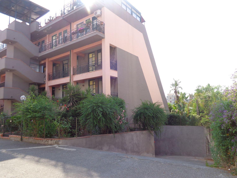 Loft / Openspace in vendita a Taormina, 9999 locali, prezzo € 37.000 | Cambio Casa.it