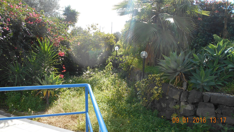 Appartamento in vendita a Aci Castello, 2 locali, prezzo € 116.500 | Cambio Casa.it