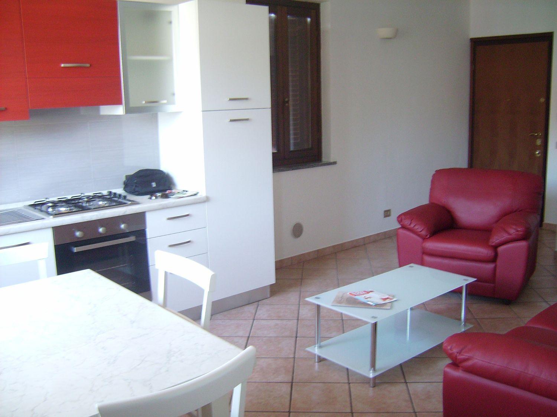 Appartamento in vendita a Rancio Valcuvia, 2 locali, prezzo € 105.000 | Cambio Casa.it