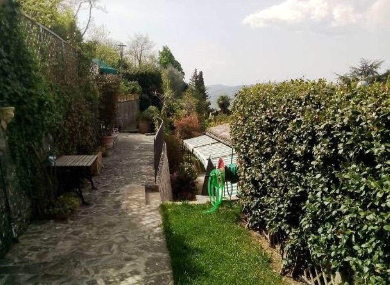 Soluzione Indipendente in vendita a Todi, 11 locali, prezzo € 590.000 | CambioCasa.it