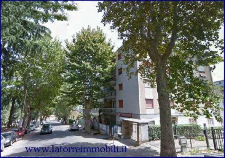 Ufficio / Studio in affitto a Velletri, 9999 locali, prezzo € 150 | Cambio Casa.it
