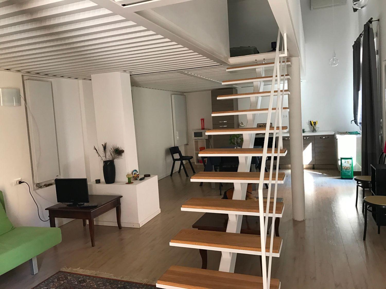 Appartamento in vendita a Venezia, 9999 locali, prezzo € 600.000   CambioCasa.it