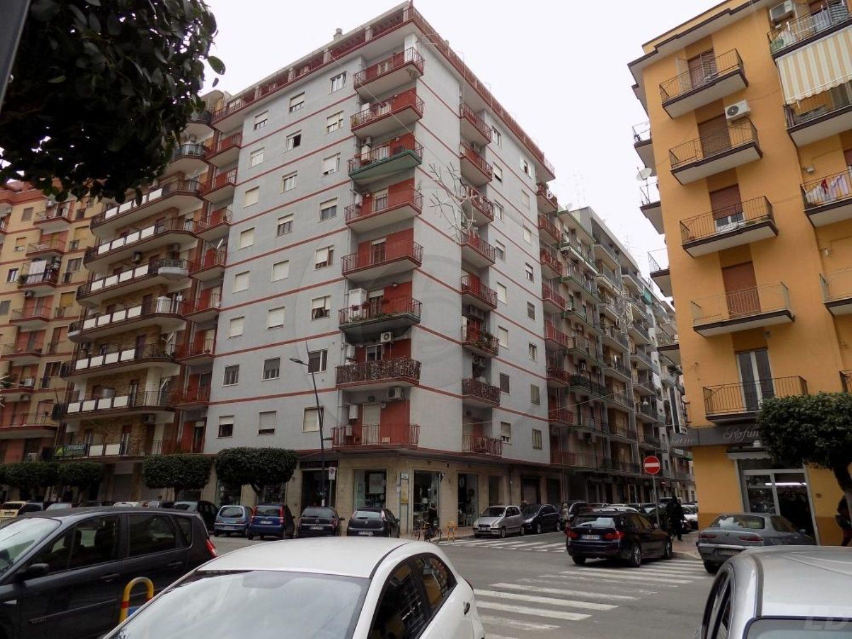 Attico / Mansarda in Vendita a Taranto