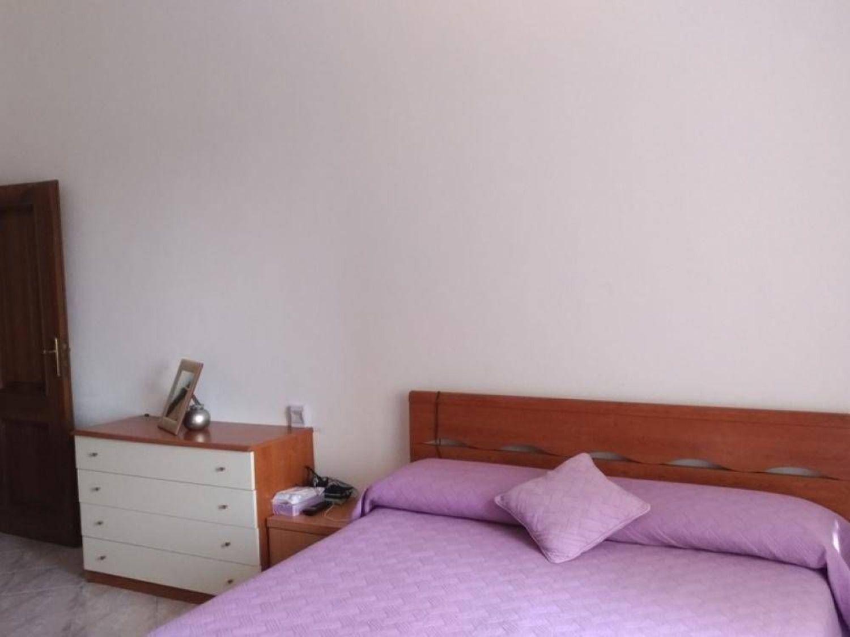 Loft / Openspace in vendita a Roma, 1 locali, prezzo € 110.000 | CambioCasa.it