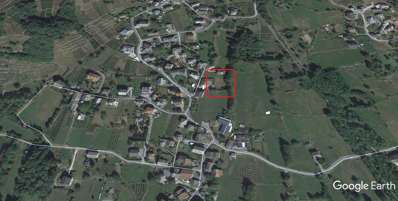 Appartamento in vendita a Castione Andevenno, 9999 locali, prezzo € 89.000 | CambioCasa.it