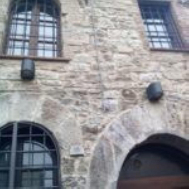 Appartamento in vendita a Todi, 9999 locali, prezzo € 119.000 | Cambio Casa.it