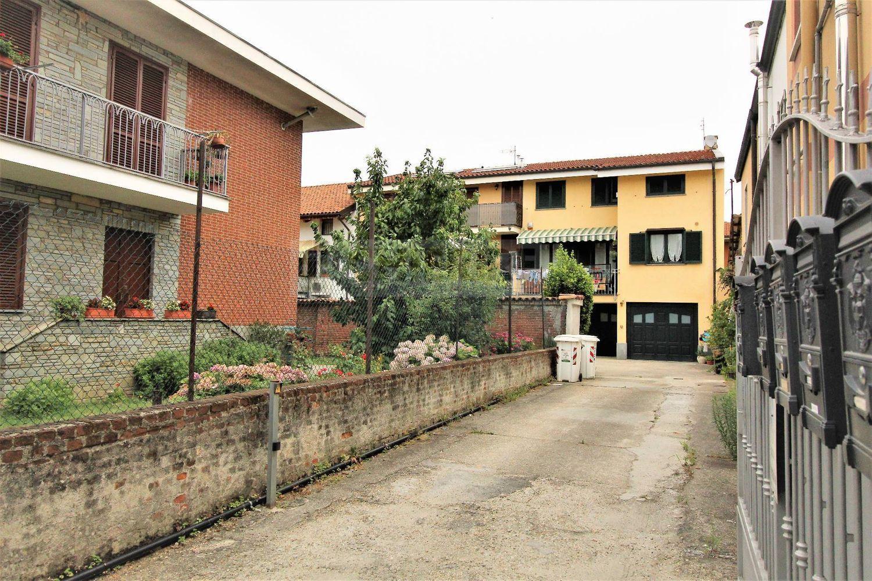 Appartamento in vendita a Riva Presso Chieri, 3 locali, prezzo € 135.000 | PortaleAgenzieImmobiliari.it