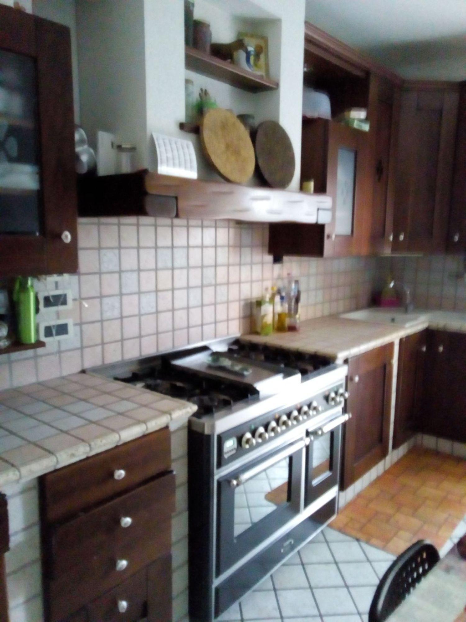 Duplex in vendita a Città Sant'Angelo, 4 locali, prezzo € 186.000 | CambioCasa.it