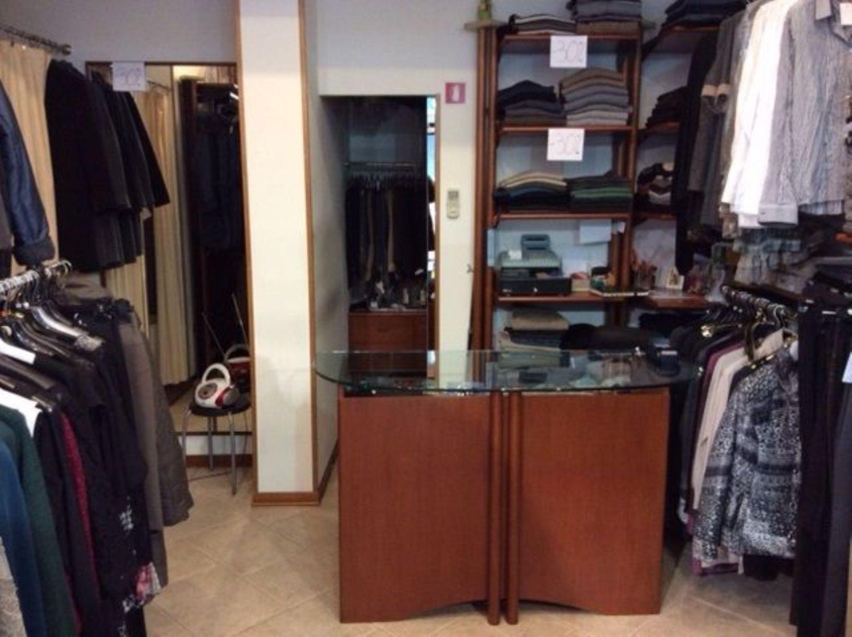 Ufficio / Studio in affitto a Trieste, 9999 locali, prezzo € 650 | Cambio Casa.it