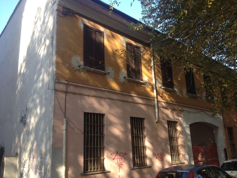 Appartamento in Vendita a Varedo