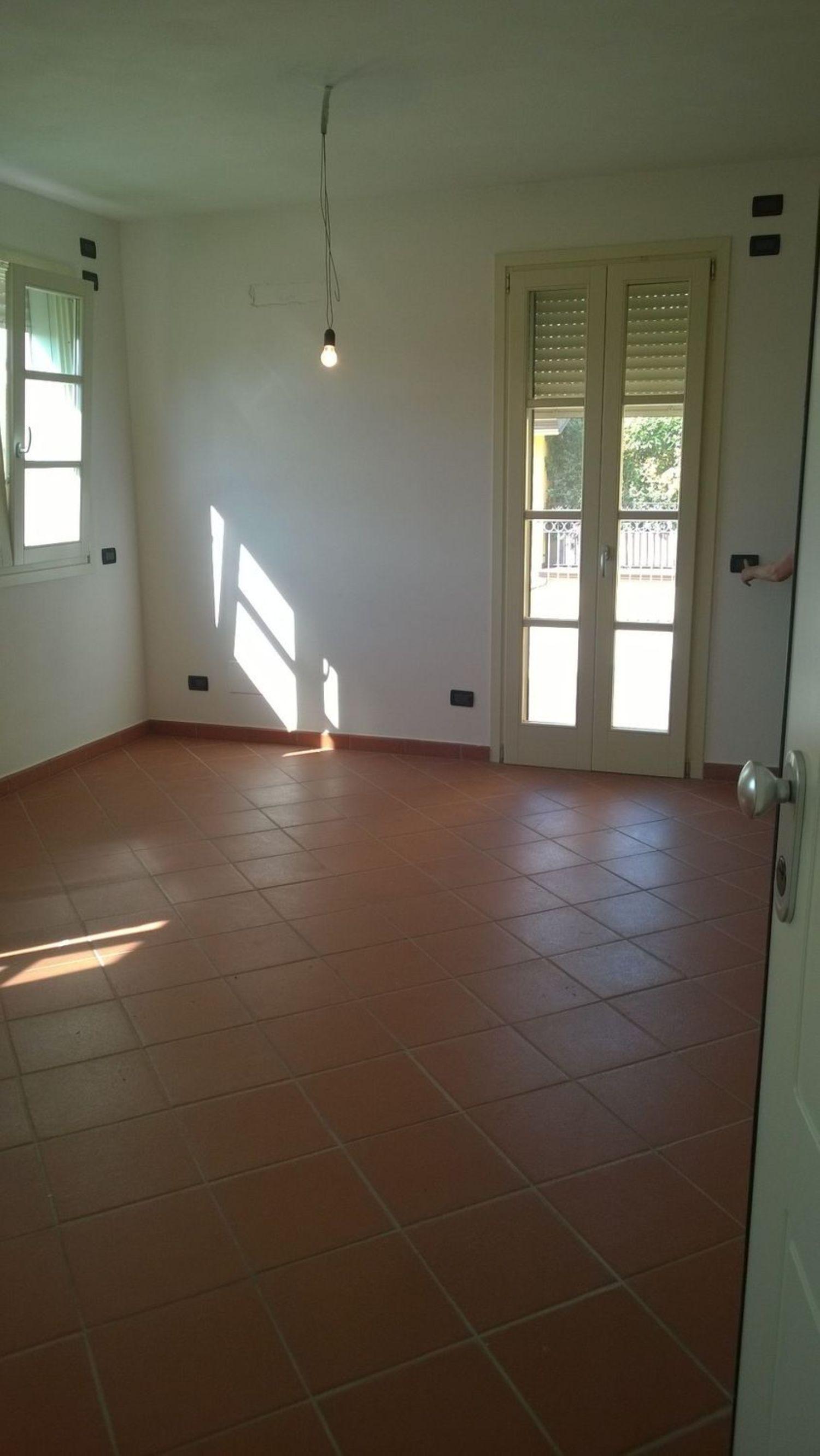 Attico / Mansarda in vendita a Lucca, 5 locali, prezzo € 165.000 | Cambio Casa.it