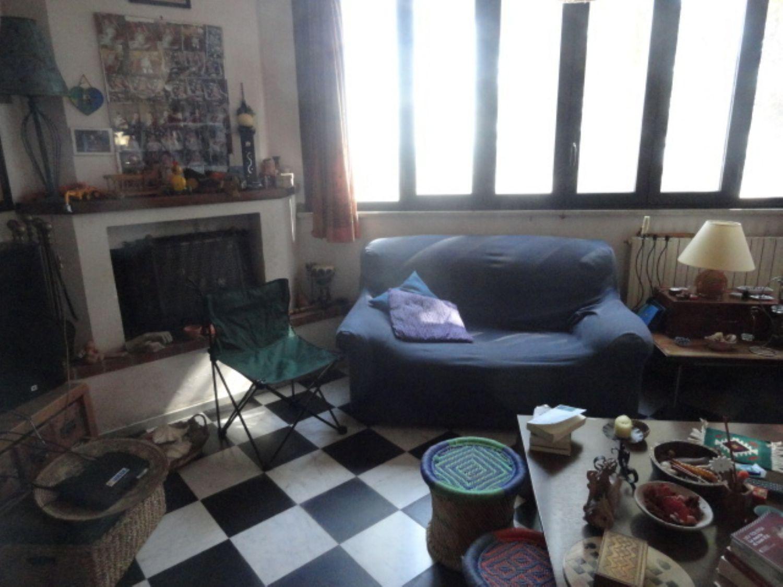 Soluzione Indipendente in vendita a Palermo, 5 locali, prezzo € 239.000 | Cambio Casa.it