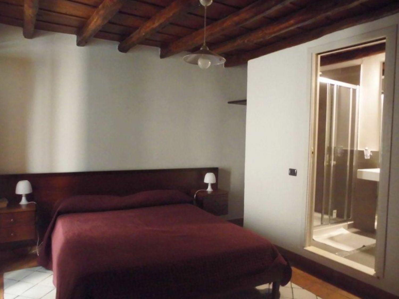 Appartamento in vendita a Monreale, 2 locali, prezzo € 63.000 | CambioCasa.it
