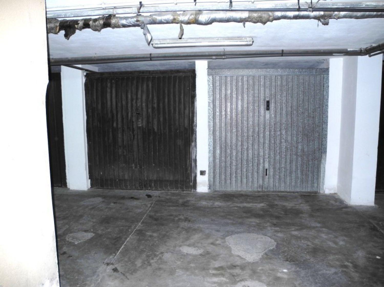 Box / Garage in vendita a Sassari, 9999 locali, prezzo € 12.000 | Cambio Casa.it