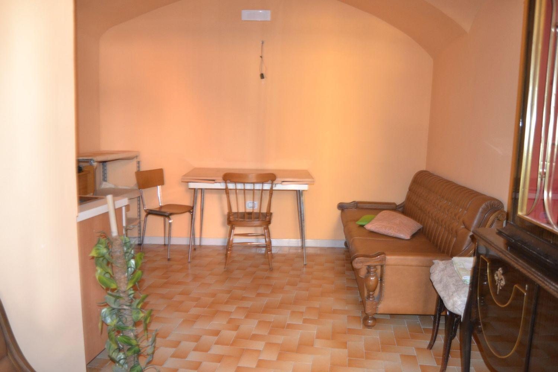 Appartamento in affitto a Benevento, 1 locali, prezzo € 250 | Cambio Casa.it