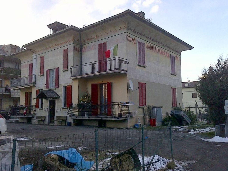 Appartamento in vendita a Piateda, 3 locali, prezzo € 45.000 | CambioCasa.it