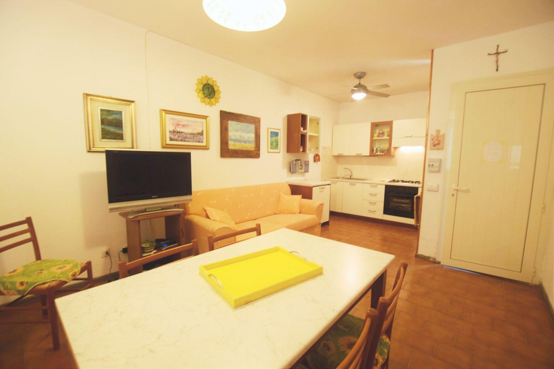 Appartamento in Vendita a Sorso