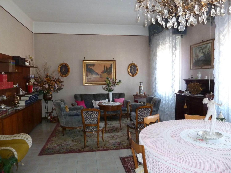 Appartamento in vendita a San Giovanni in Persiceto, 4 locali, prezzo € 189.000 | Cambio Casa.it