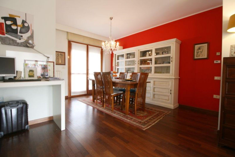 Appartamenti in vendita a san donato milanese for Arredamenti ballabio san donato milanese