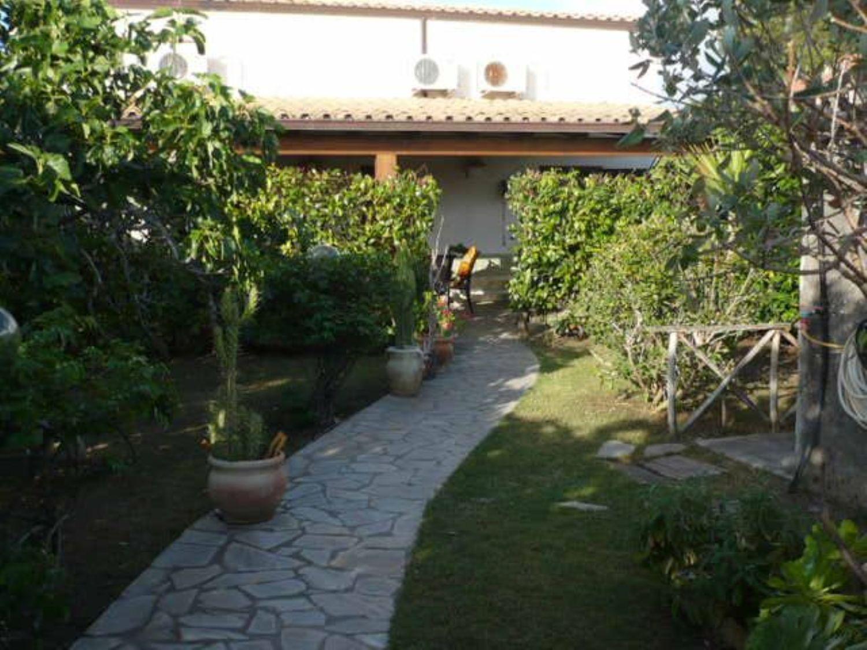 Soluzione Indipendente in affitto a Lascari, 6 locali, prezzo € 600 | Cambio Casa.it