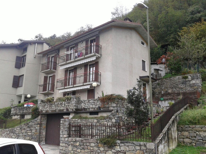 Soluzione Indipendente in vendita a Sondrio, 10 locali, prezzo € 450.000 | Cambio Casa.it